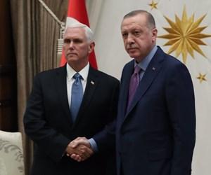 erdoğanpence1.JPG