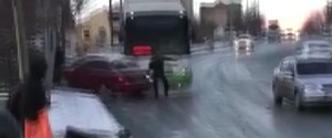 otobüs-kaza.jpg