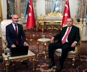 cumhurbaskani-erdogan-radyo-ortak-yayininda-12162165_amp.jpg