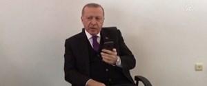 erdoğanbağlantı.jpg