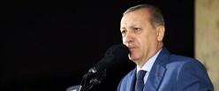 erdoğan3