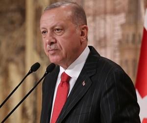 erdoğan gazeteciler.jpg