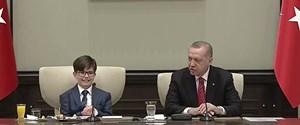 erdoğan 23 nisan.jpg