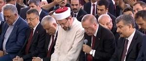 erdogan-kuran.JPG
