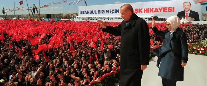 erdoğan yenikapı.jpg