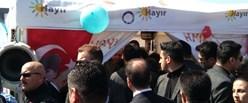 -cumhurbaskani-erdogan-sariyerde-hayir-standini-ziyaret-etti-2-_4079_dhaphoto2