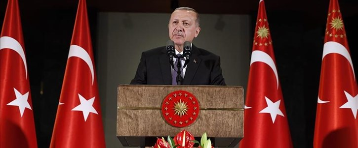 erdoğan bayram mesajı.jpg