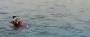 deniz kadıköy kız düştü.jpg