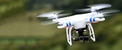 drone-arabistan.jpg