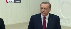 recep-tayyip-erdoğan-meclis.jpg
