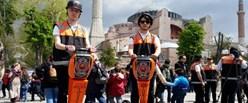 istanbul_da_turizm_polisi_donemi_1493034303_938