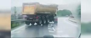 hafriyat kamyonu drift.jpg