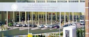 hastane-skandali-ortmeye-calisiyor-115-hamile-cocugun-kaydi-gizlenmis-415598-5