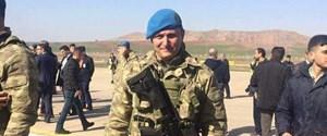 Binbaşı Mithat Dunca.jpg