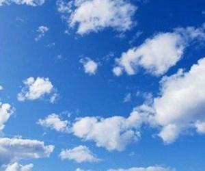 parçalı bulutlu.jpg