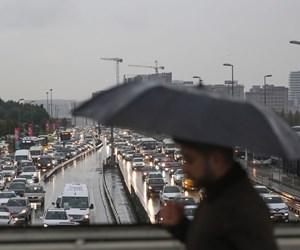 istanbul sağanak yağmur.jpg