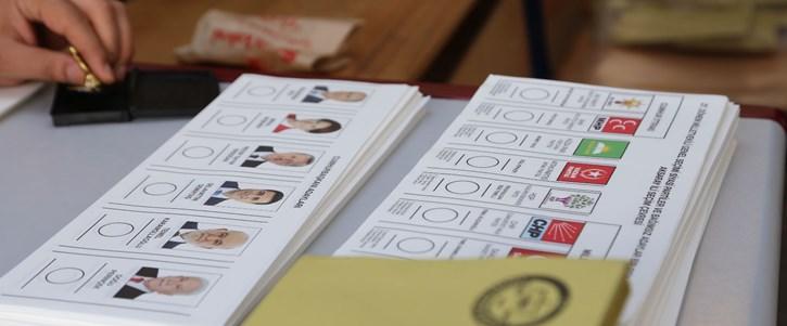 pusula oy seçim.jpg