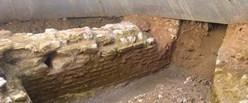 iski-kazisindan-1500-yillik-kilise-cikti-9006621