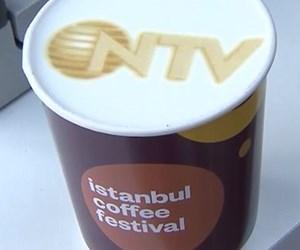 kahve festivali.jpg