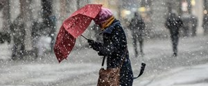 istanbul-da-kar-ne-zaman-yagacak--10620234