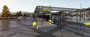 istanbul-a-yeni-tramvay-hatti-geliyor-10152340_o