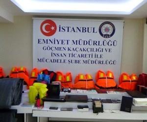 istanbul-merkezli-6-ilde-gocmen-kacakciligi-12505466_o.jpg