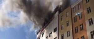 foto hastane yangın.jpg