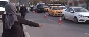 taksi-ceza.jpg