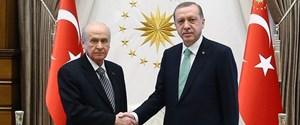 erdoğan bahçeli.jpg