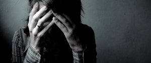 kadına-şiddet