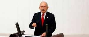 kemal kılıçdaroğlu meclis 3.jpg