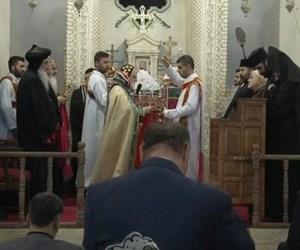 1200x627-azinlik-cemaatlerinden-mardin-deyruzzaferan-manastiriinda-mehmetcik-icin-toplu-dua-1571552850852.jpg