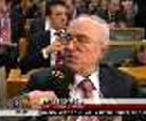 Meclis Grubu'nda Kürtçe