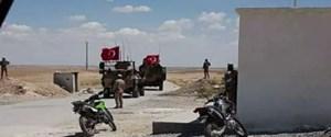 menbiç-türk-askeri.jpg