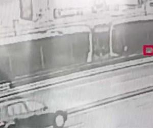 metrobus-kaza.jpg