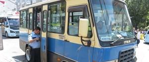 istanbulda-minibus-ucretlerine-zam-geldi,1plqcKxwHUCmNNXMTyIu4w