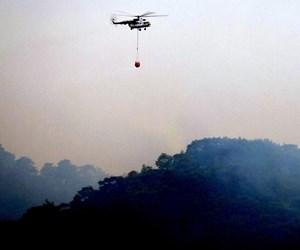 mugla yangın helikopter.jpg