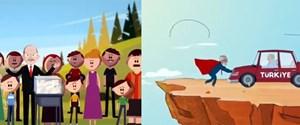 animasyon-filmleri-chp-ve-saadet.jpg