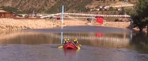 munzur-rafting.jpg