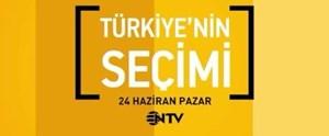 secimntv2.jpg