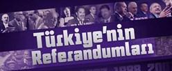 türkiyenin referandumları
