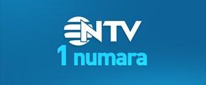 NTV twitter 1 numara.jpg