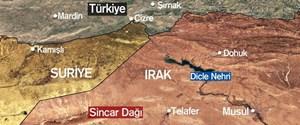 sincar-harita-yeni-2,BcwjGATcDUWW6Z6NBfH2Mw.jpg