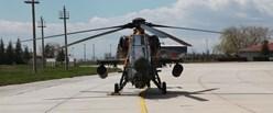 atak-helikopteri-ilk-uluslararasi-tatbikatina-cikti,2FXxPmrwWEOeo6XNdyaYNg