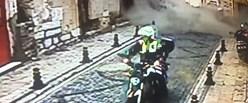 polis-memuru-olumden-kurtuldu-9174116_o