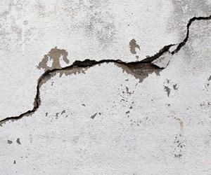 deprem 6.jpg