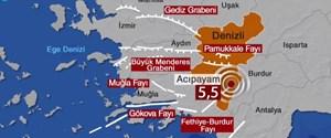 deprem2.jpg