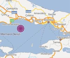 marmara deprem.jpg