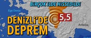 yazılı denizli deprem.jpg