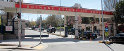 GATA-ve-askeri-hastaneler-Saglik-Bakanligina-devredildi-413e982ee18b575385f9569d716a6f7c